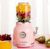 Liquidificador De Suco Frutas Animore 220v com Frete Grátis para todo Brasil