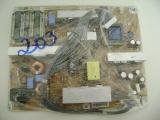 42CS460 EAX64648002 FONTE