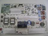 42LE5300 EAY60803301 FONTE