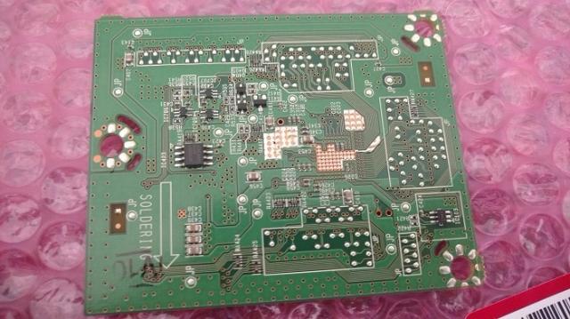 PLACA EBR77119901 CTRL 50PN4500