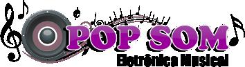Eletrônica Musical Pop Som Ltda.