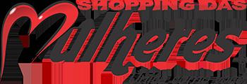 Shopping das Mulheres - Sex Shop