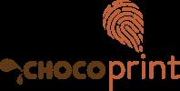 Chocoprint - Artigos para chocolates personalizados