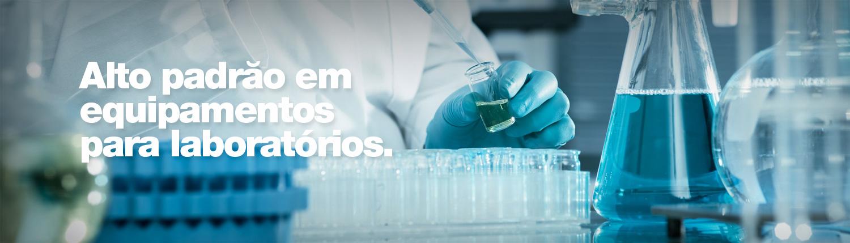 www.biothec.com.br