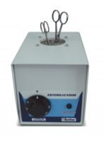 Esterilizador Esferas de Vidro BT 1210/A