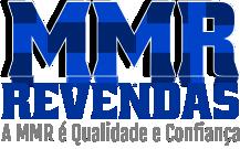 MMR Revenda de Materiais Ltda-ME