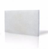 Fibra Branca Uso Geral 106x210 c/ 10 un