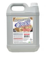 Desengraxante Cordex 5lt