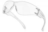 Óculos de Proteção Individual Incolor