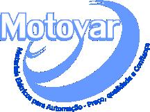 Motovar Automação Industrial