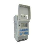 Programador de horario JHDC 220 V