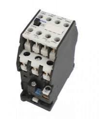 Contator CJX1B-09