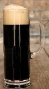 Black IPA Kit para 20L