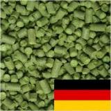 Lúpulo de aroma Spalter Select  50g - Alfa ácido: 5,0 a 6,0%-  Alemanha