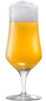 freSH seSSion IPA 2020  Saborosa Leve e Refrescante traz tangerina, pinheiro e abacaxi, vinho branco e uvas branca