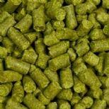 Green Bullet Lupulo em Pellet 5og Alpha Ácidos 6 a 9,0%/ Aroma - Nova Zelândia