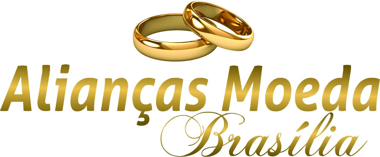 Alianças Moeda Brasília