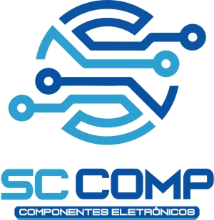 www.sccomp.com.br