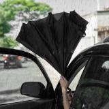 Guarda-chuva invertido com forro interno, Mínimo  10 peças, Cód.  2078