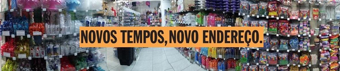 ATACADO DO CENTRO / ATACADO E VAREJO / TUDO DE BOM PARA SUA FESTA / TEMOS PREÇO BOM, VARIEDADE E ÓTIMO ATENDIMENTO.