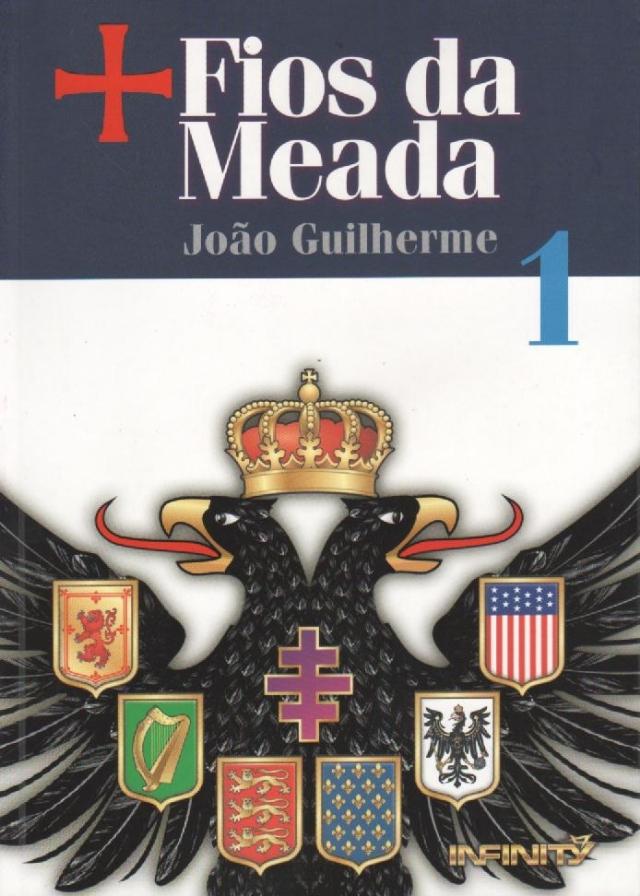 + Fios da Meada