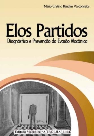Elos Partidos - Diagnóstio e Prevenção da Evasão Maçônica