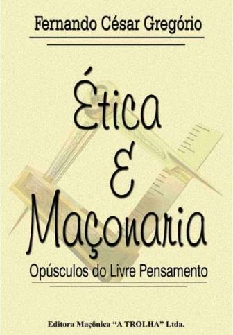 Ética e Maçonaria