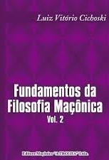 357 - Fundamentos da Filosofia Maçônica Volume 2