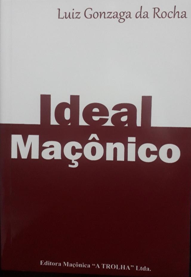 476 - Ideal Maçônico