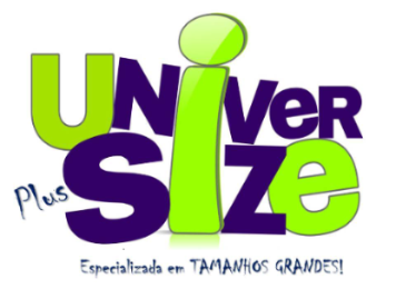 www.universizeplus.com.br