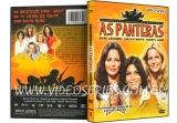 As Panteras 3ª Temporada