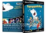 Tutubarão