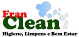 FranClean Suprimentos - Higiene, Limpeza e Bem Estar