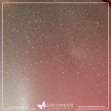 Bopp Glitter BOBINA 21cm x 30m
