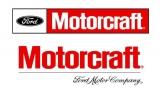 ÓLEO DE MOTOR - TRABALHAMOS COM AS MELHORES MARCAS DO MERCADO
