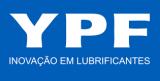 ÓLEO DE CÂMBIO E TRANSMISSÃO AUTOMÁTICA - TRABALHAMOS COM AS MELHORES MARCAS