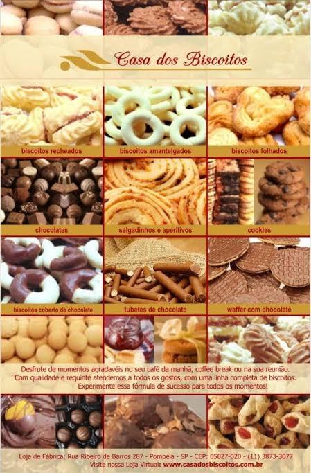 Biscoito Pettit Four Especial Romeu e Julieta biscoito parmesão com recheio goiabada  80g