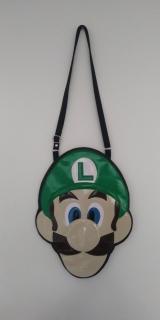 Bolsa Luigi Bros