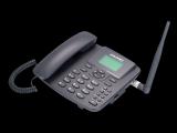 TELEFONE CELULAR RURAL SINGLE SIM CARD CA-40S 3G - AQUÁRIO