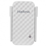 REPETIDOR WIRELESS N300 MBPS INTELBRAS IWE 3001