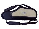 BAG P/ Sax Tenor Semi Case