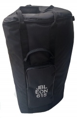 Capa P/ Caixa de Som JBL EON 615