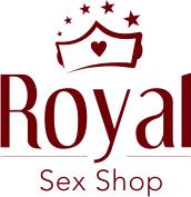 Royal Sex Shop Uberlândia | Produtos Eróticos | Sex Shop em Uberlândia