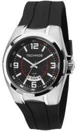 Relogio Technos Masc 2115KTI/8R