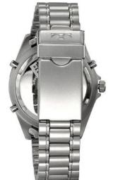 Relógio Technos Masc Skydiver T20557/1P