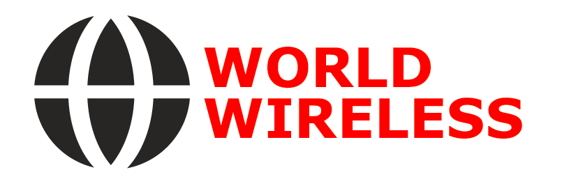 World Wireless