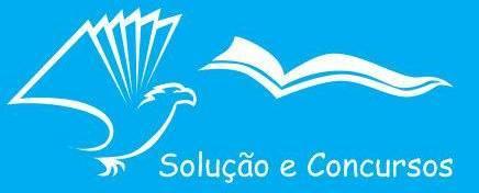 SolucaoeConcursos.com.br