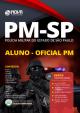 Apostila Concurso Polícia Militar SP 2020 APMBB - ACADEMIA DE POLÍCIA MILITAR DO BARRO BRANCO