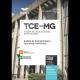 Apostila TCE MG 2018 - Analista de Controle Externo - Especialidade Administração VESTCON