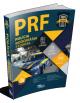 Apostila Prf 2020 Policial Rodoviário Federal Alfacon Volume unico